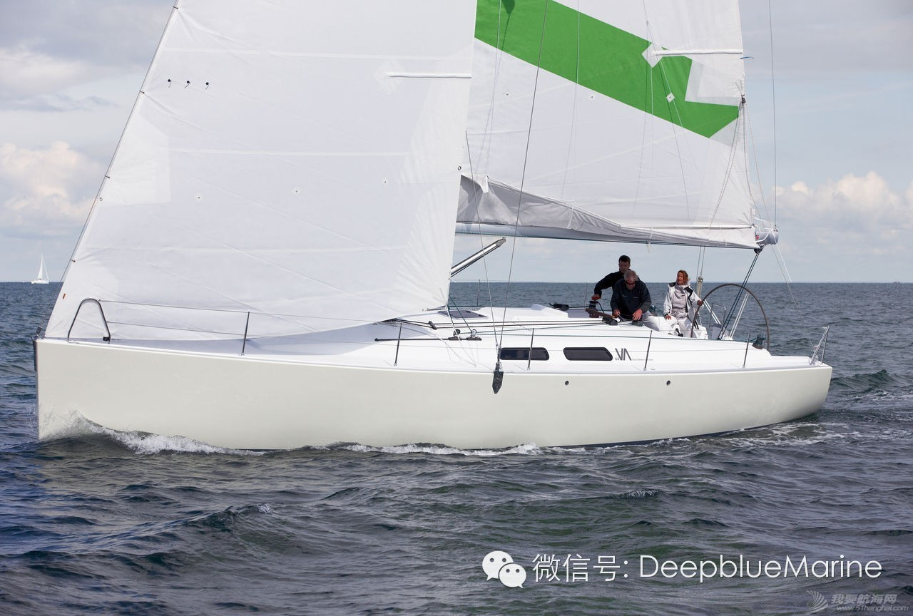德国汉斯帆船的成功历史 627b1bc0d23c0ccc39b49d06a9577935.jpg