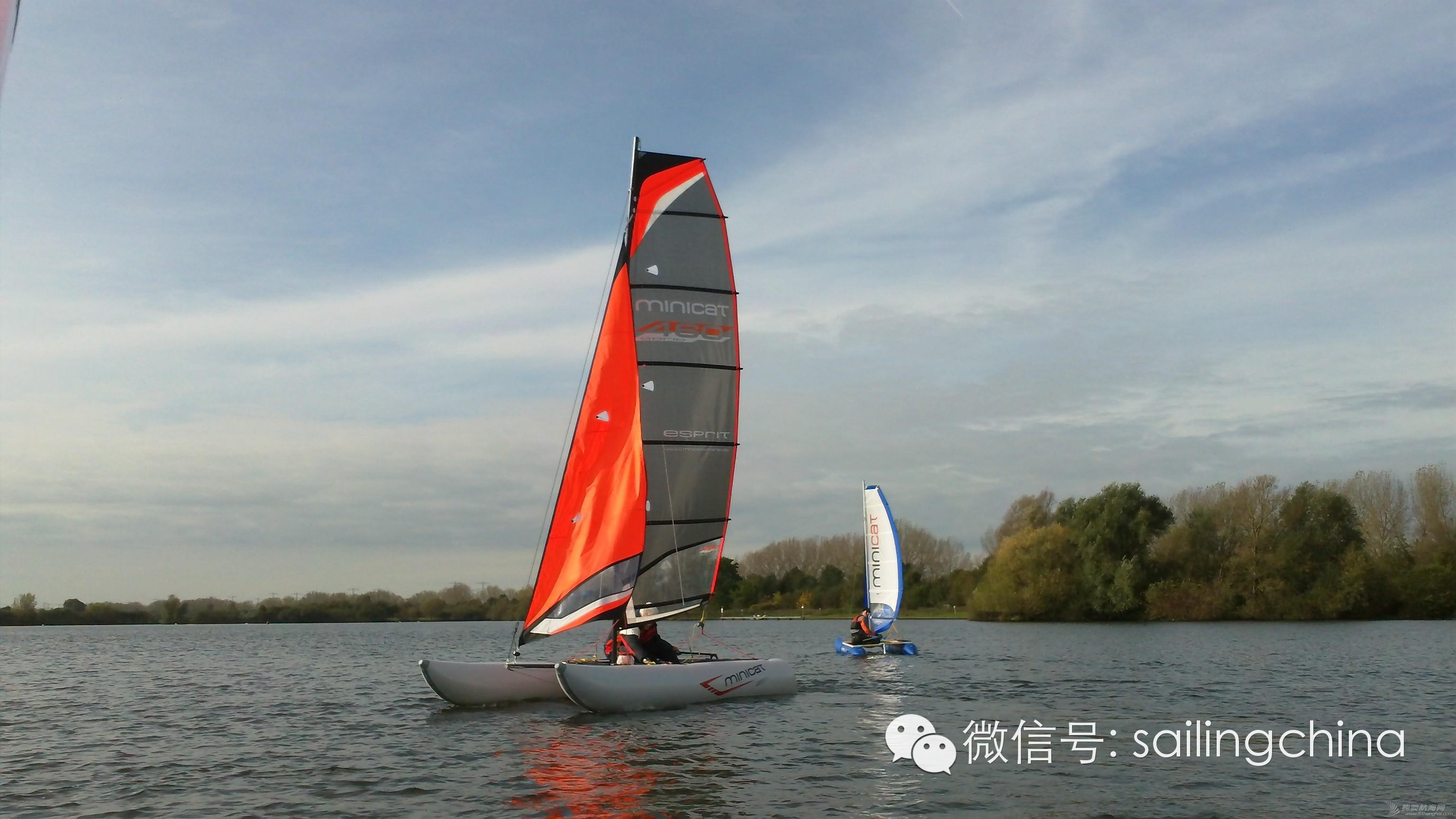 MINICAT充气式双体帆船--助你实现航海梦想 a6aaf52cb3dc51d937aee0da12edd7d7.jpg
