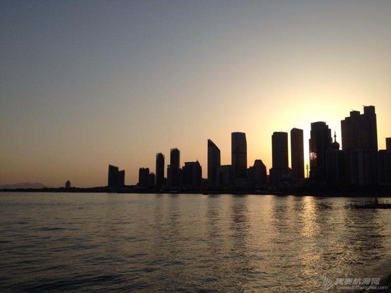 俱乐部,青岛,会员 蓝途航海俱乐部青岛会员专访-林明贵 221534c7uf07kc2c7iq9qq.jpg