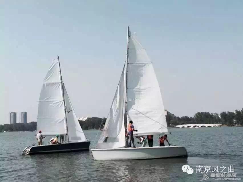 上海国际,帆船,太湖 【FZQ 帆船】备战7月太湖杯和上海国际帆船赛 0?wx_fmt=jpeg.jpg