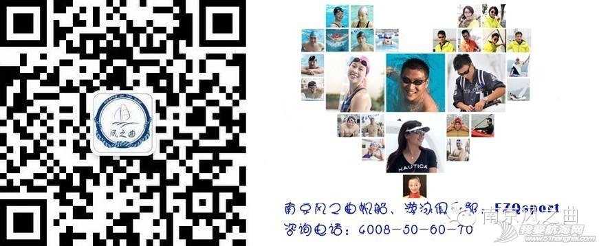 【FZQ】母亲节寄语 0?wx_fmt=jpeg.jpg