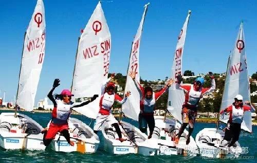 俱乐部,夏令营,青岛 2015年青岛航海夏令营之八  青岛海之帆帆船帆板运动俱乐部航海夏令营 22b025905c9f19e60c4b4536304f452b.jpg