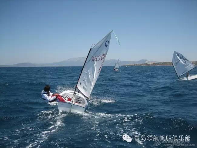 俱乐部,夏令营,青岛 2015年青岛航海夏令营之八  青岛海之帆帆船帆板运动俱乐部航海夏令营 e61c395af06952d8e55e04a86b0e32c2.jpg