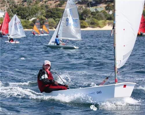 俱乐部,夏令营,青岛 2015年青岛航海夏令营之八  青岛海之帆帆船帆板运动俱乐部航海夏令营 26ce2133c818f9c25458015e4a860d40.jpg