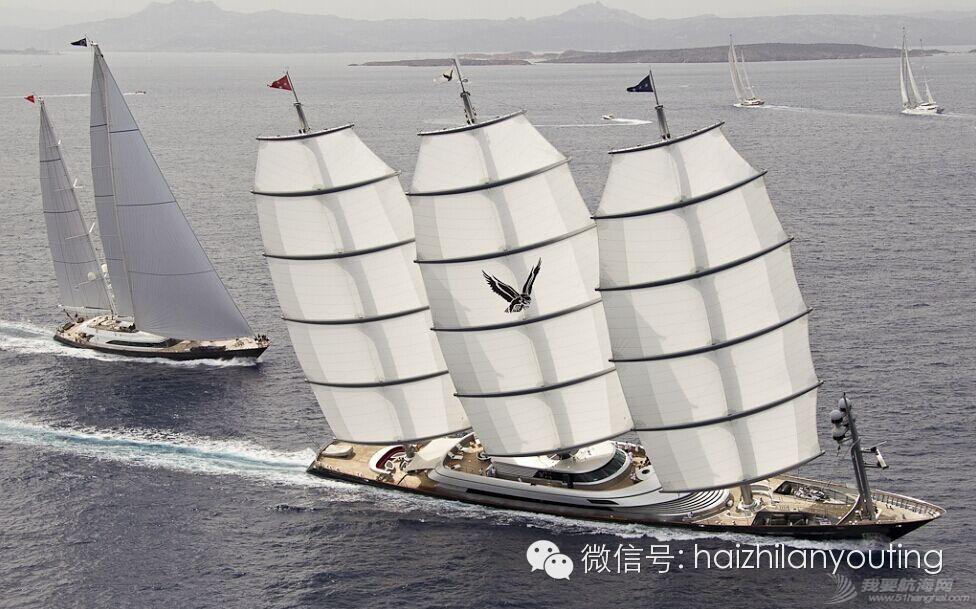 首位华人入驻欧洲顶级帆船盛宴——佩里尼•纳威杯超级帆船赛 60955bfe719a3f1fa2f4dd80af67decf.jpg