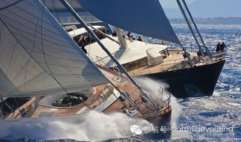首位华人入驻欧洲顶级帆船盛宴——佩里尼•纳威杯超级帆船赛 8986b3a3a4f9e3c4f94bf84abe7eee9f.jpg