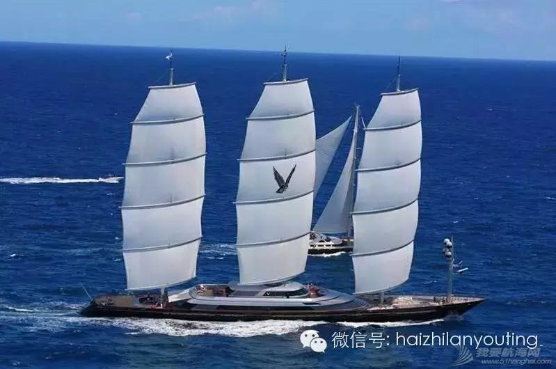 首位华人入驻欧洲顶级帆船盛宴——佩里尼•纳威杯超级帆船赛 7a24e524fa8012101794aefae6db9ca4.jpg