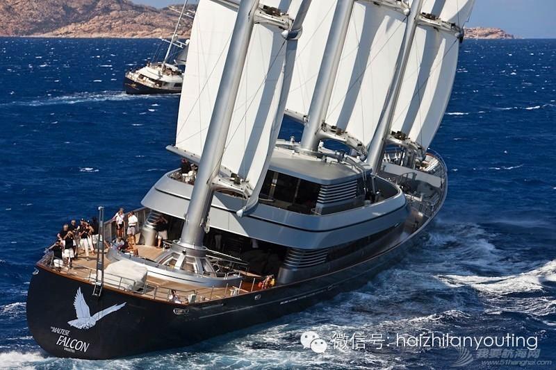 首位华人入驻欧洲顶级帆船盛宴——佩里尼•纳威杯超级帆船赛 549c84463047dcfae788d4fdc846c261.jpg