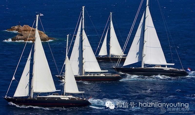 首位华人入驻欧洲顶级帆船盛宴——佩里尼•纳威杯超级帆船赛 959d9b04c8aa8309b1464c171a565faa.jpg