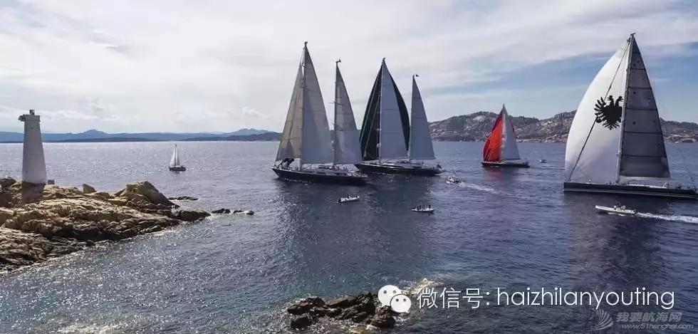 首位华人入驻欧洲顶级帆船盛宴——佩里尼•纳威杯超级帆船赛 cc073103a675cce3868f14eb37b966bc.jpg