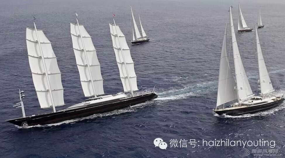 首位华人入驻欧洲顶级帆船盛宴——佩里尼•纳威杯超级帆船赛 a810cb0b372255b89c232517c3911827.jpg