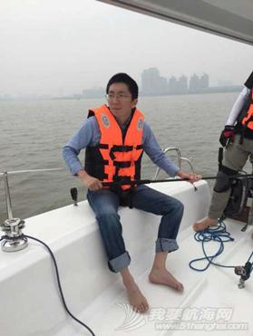 技能培训,江苏省,帆船运动,宜兴市,联系人 宜兴水恩思迪帆船中心 61719555f286926827.png