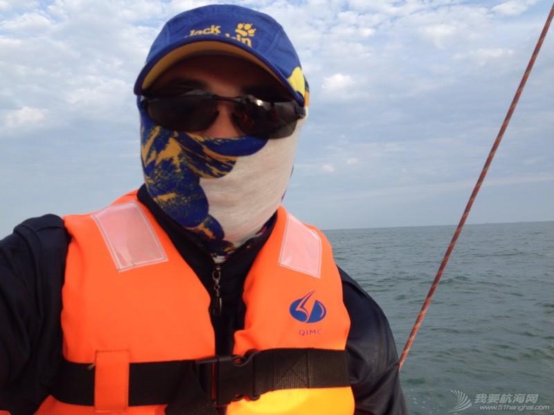 今天下午青岛的海上 234851hhublhdal1ad1l2y.jpg