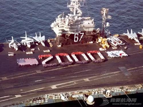 今天是美国航海节,顺便来看看世界各国有趣的航海节日们 613b719db09e6f554c1052a3f48b91ee.jpg