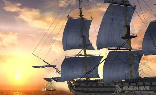 今天是美国航海节,顺便来看看世界各国有趣的航海节日们 f7fc24f6d63d98e1a52147345bde840a.jpg
