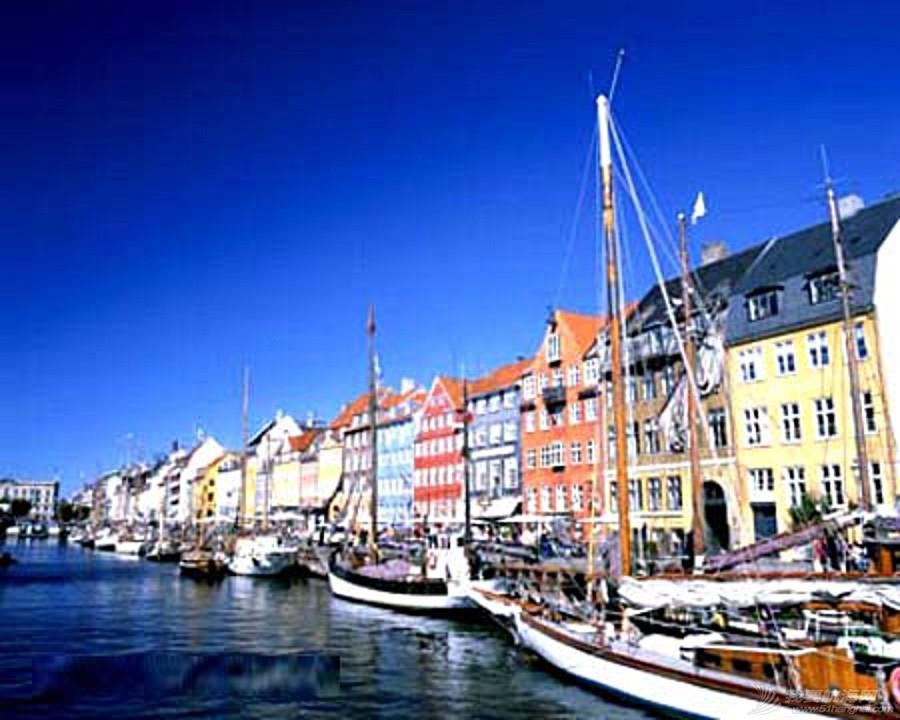 今天是美国航海节,顺便来看看世界各国有趣的航海节日们 a43ec24975b091cc82bcfa82b175d7ae.jpg