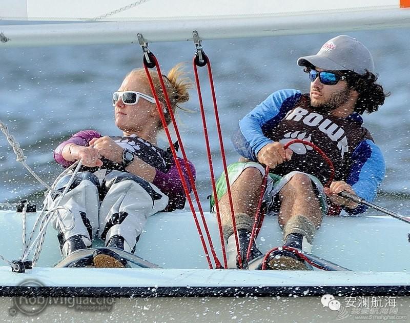 【随手拍】检举身边高颜值帆船教练 c72952bba00ddacfaadbc0af6e9f8d72.jpg