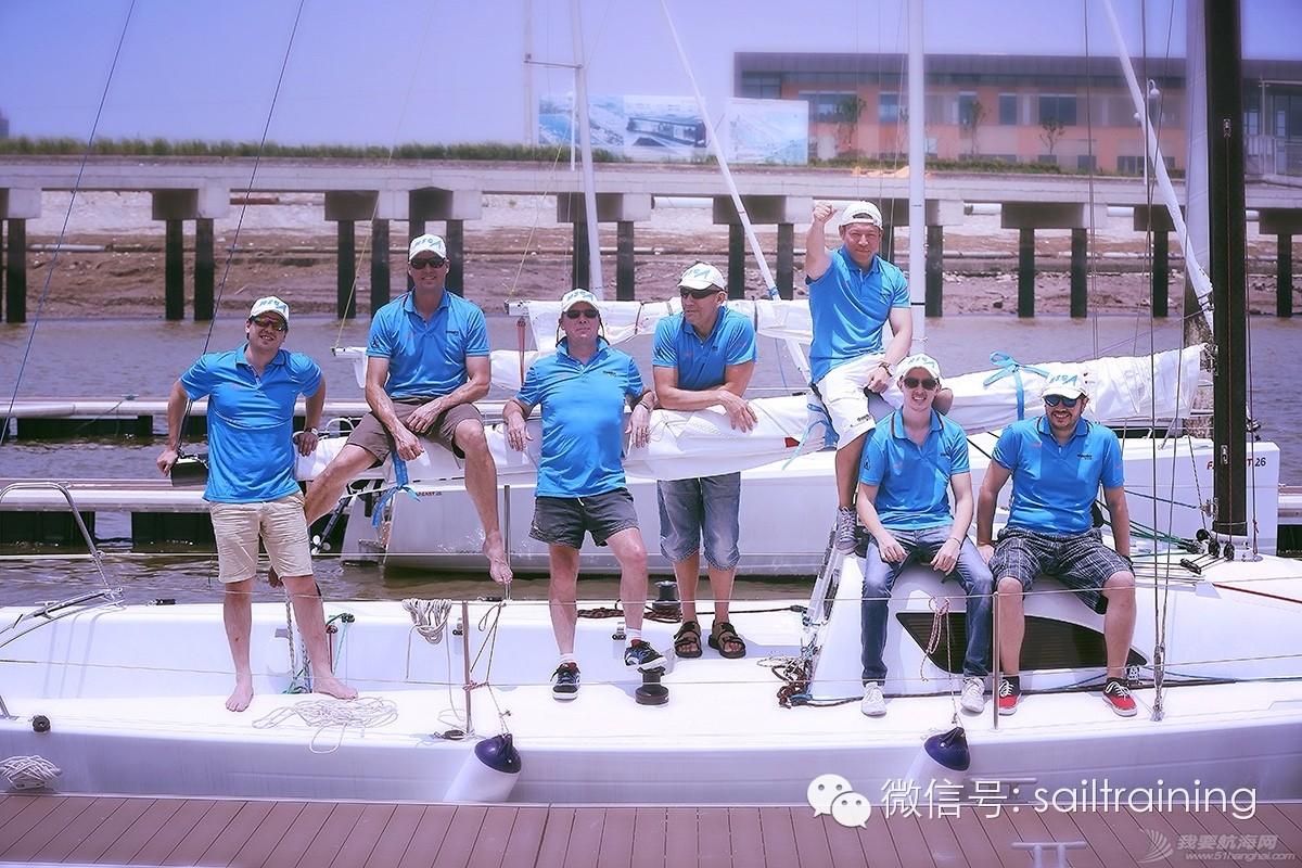 湘江杯国际帆船赛参赛船队介绍-美国Seaward队 baf0ed366aeb50e972260d3f0166dfdb.jpg
