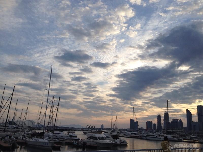 湘江杯国际帆船赛参赛船队介绍-美国Seaward队 215834k12n0l0rah8h18t1.jpg
