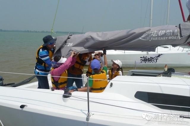 夏令营,湖北 2015年湖北航海夏令营之一海狼行航海夏令营 88e96d8fc2c2b302e17e025678abfde9.jpg