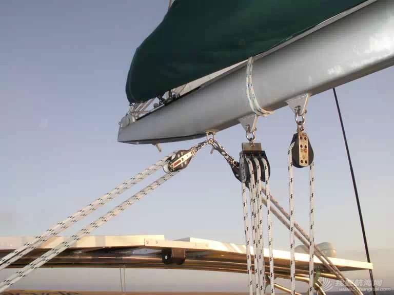 请重视帆套 f4ebae7b9cad00bfceba7283678a0c62.jpg