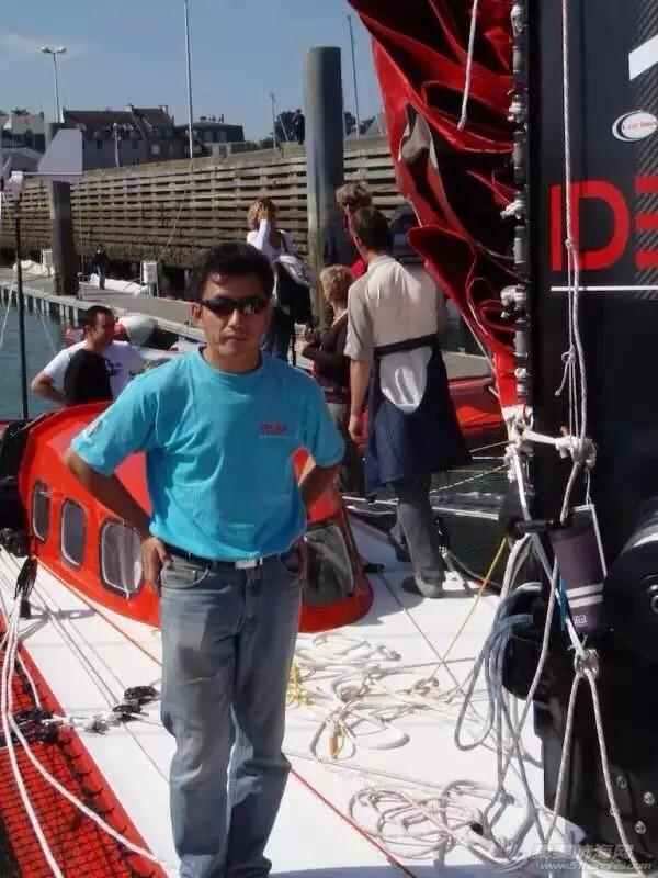 """新闻发布会,北京新闻,北冰洋,全世界,人情味 郭川的""""二合一""""航海计划——北冰洋创纪录航行+海上丝绸之路航行 d6cd5d4c9aab9870c6716755651cdbcb.jpg"""