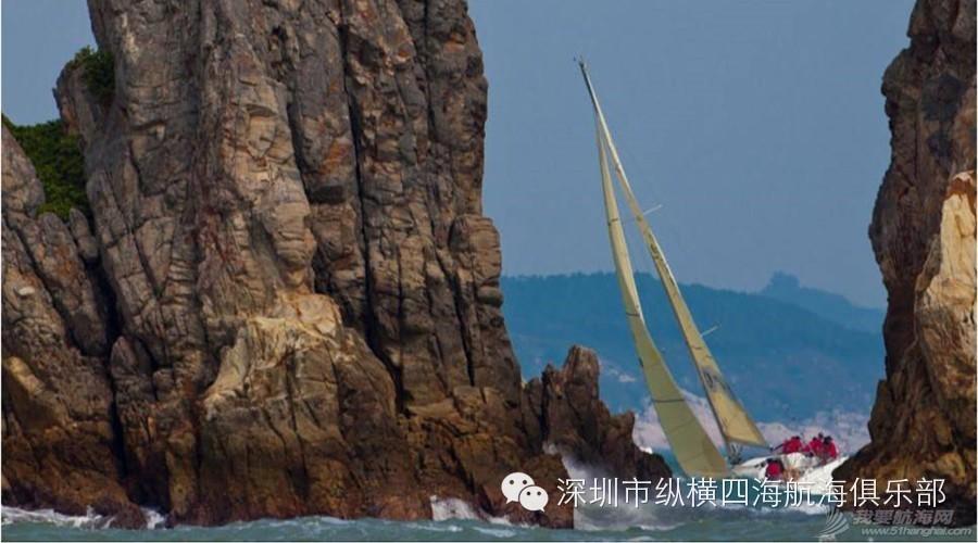 六月端午,各国帆船队相约世界上最大的内陆洲-橘子洲 307df6d3e4201824f36fb0565a4755f8.jpg