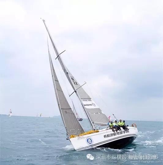 六月端午,各国帆船队相约世界上最大的内陆洲-橘子洲