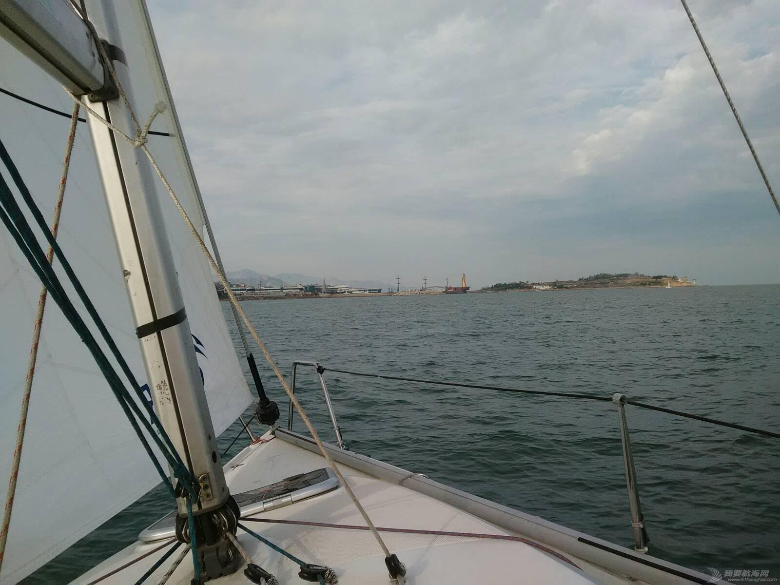 522航海活动 184746n7hb94bcmepbeb4p.jpg