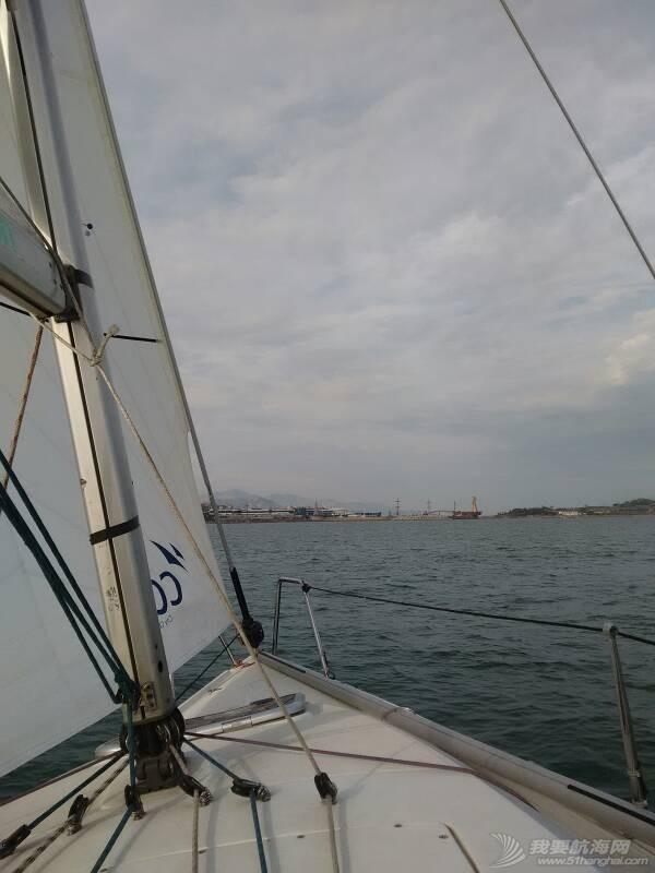 522航海活动 184746wr3ewn7v88cd59g5.jpg