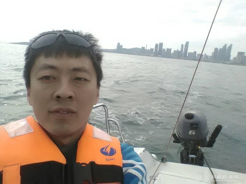 522航海活动 184746xs2zcjncvb6l0tjx.jpg