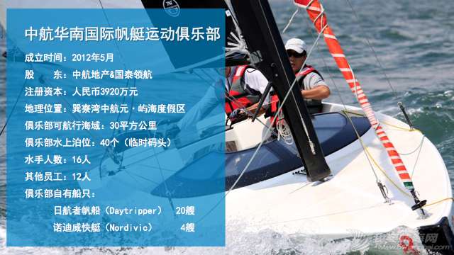 华南国际帆艇运动俱乐部/华南游艇会 501355562517f27df5.png