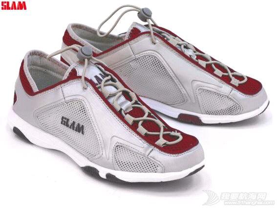 航海鞋子 123034