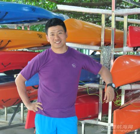 夏令营,广东 2015年广东航海夏令营之四   广州风帆航海俱乐部航海夏令营 407fd66dc9d5ede829b6c785dedd44a8.png