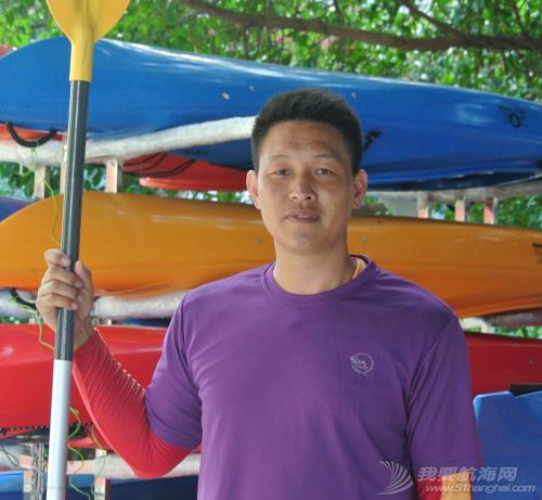 夏令营,广东 2015年广东航海夏令营之四   广州风帆航海俱乐部航海夏令营