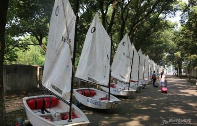 夏令营,上海 2015年上海航海夏令营之四    上海瑞欧帆船俱乐部航海夏令营 96725bbef8e073288100c40d54b9a16d.jpg