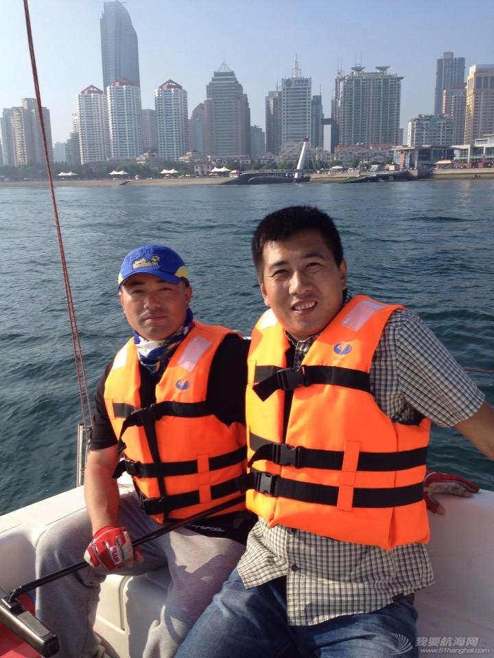 中国人,生活方式,生活空间,大自然,小孩子 中国杯帆船赛顾问罗锦辉的极简主义的海上精神 223445ifqxkleef3qktzzy.jpg