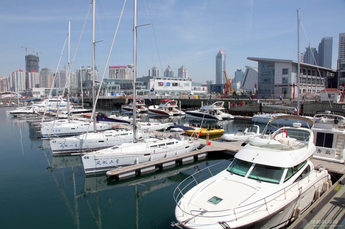 俱乐部,青岛,国际 青岛风帆国际航海俱乐部 3097555633c2667f9f.png