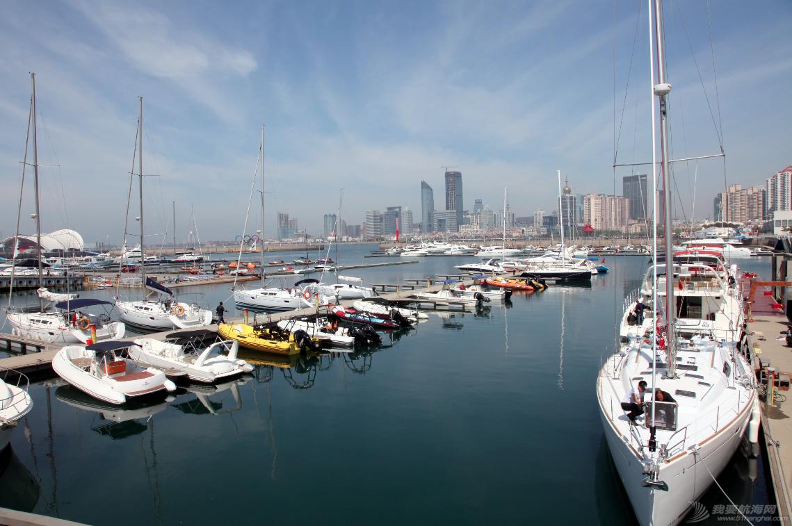 俱乐部,青岛,国际 青岛风帆国际航海俱乐部 3818955633c399568f.png