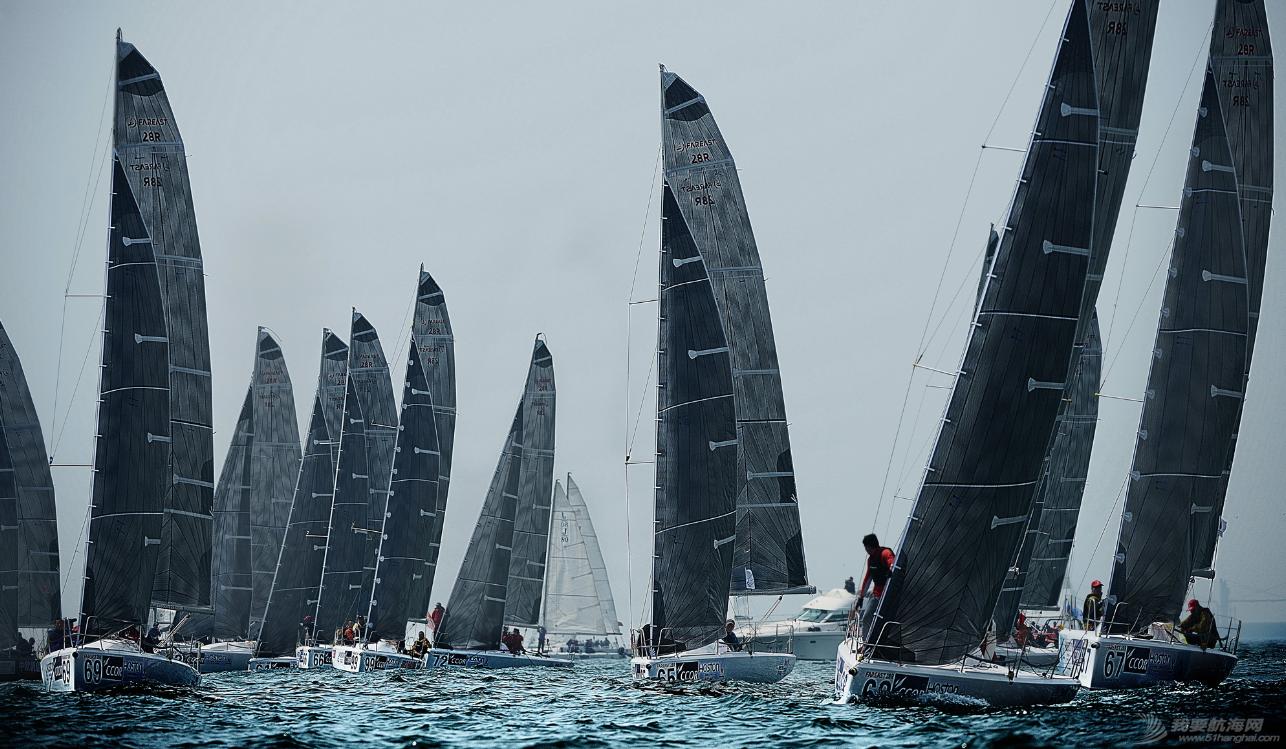 俱乐部,青岛,国际 青岛风帆国际航海俱乐部 156455633c50290b2.png