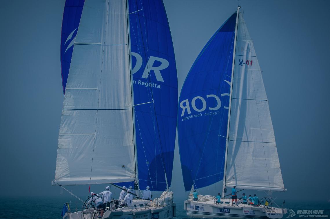 俱乐部,青岛,国际 青岛风帆国际航海俱乐部 3561855633c66f3560.png