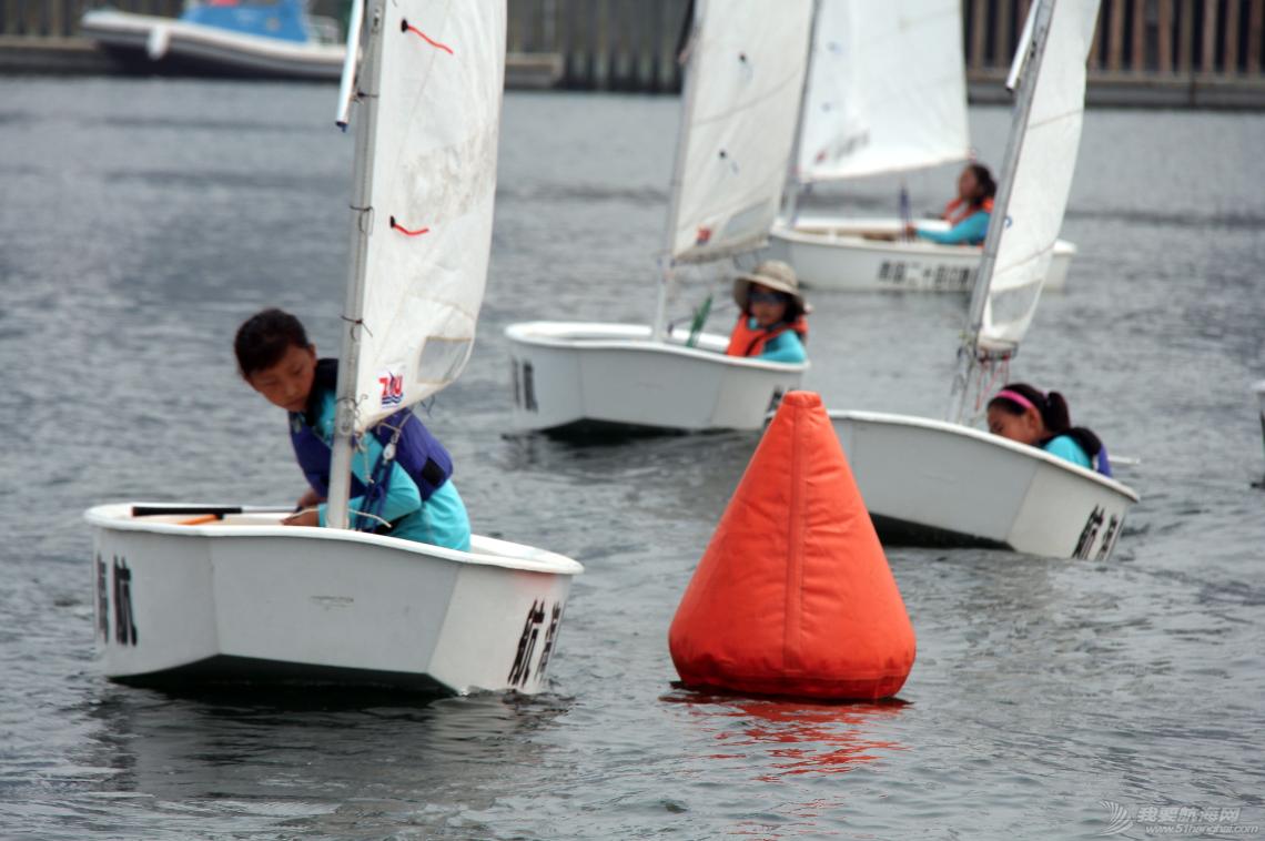 俱乐部,青岛,国际 青岛风帆国际航海俱乐部 8966555633c794ef51.png