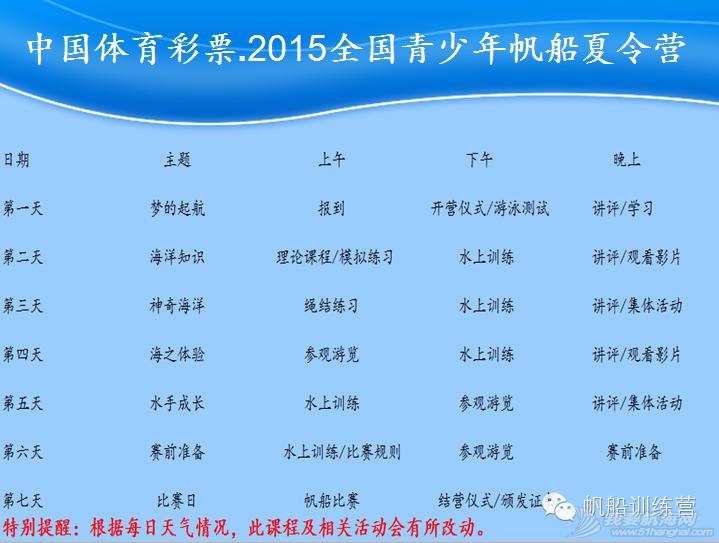 俱乐部,夏令营,青岛 2015年青岛航海夏令营之八  青岛海之帆帆船帆板运动俱乐部航海夏令营 093b27d15a2da5ab898f625c1753dd04.png