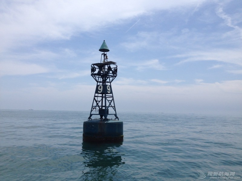 昨天中午海上晕船记 213905rzfuvuiug3uiugyg.jpg