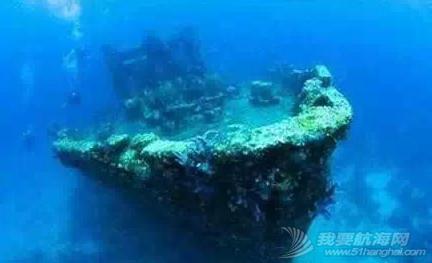 中国近代史,西太平洋,中国海洋,中华文明,航海技术 失海500年:中国海洋大国的没落与崛起 1.png