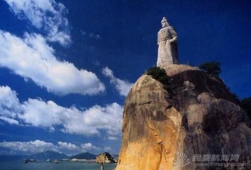 中国近代史,西太平洋,中国海洋,中华文明,航海技术 失海500年:中国海洋大国的没落与崛起 4.png