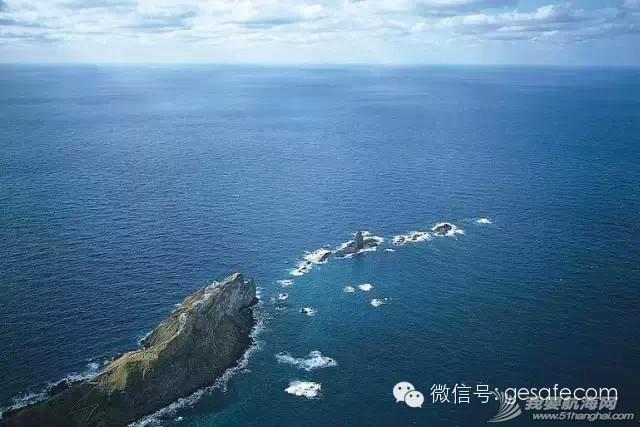 中国近代史,西太平洋,中国海洋,中华文明,航海技术 失海500年:中国海洋大国的没落与崛起 0?wx_fmt=jpeg.jpg
