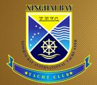 大连星海湾国际游艇俱乐部 3.png