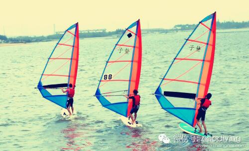 夏令营 2015年深惠航海夏令营之七   惠东海虹湾子熬航海夏令营 82abc6d1047c043b81db114ff576021e.png