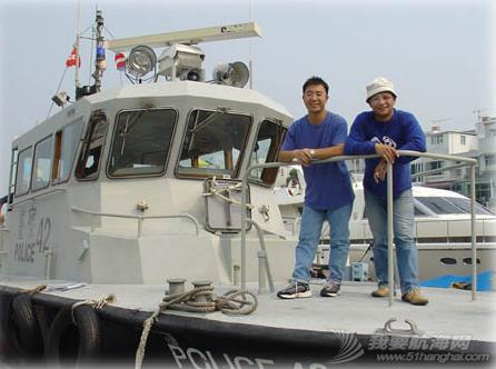 香港游艇俱乐部 香港游艇俱乐部 5.png